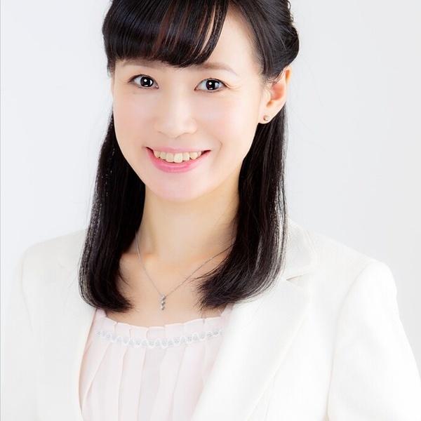 Image of Tomoko Kurabayashi
