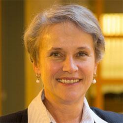 Image of Ania Grobicki