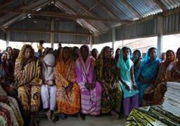 Microcredit bangladesh in pdf